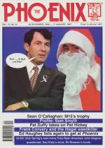 Volume-14-Issue-24-1996