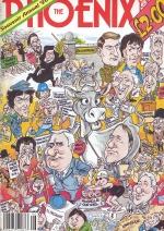 Volume-14-Issue-25-Annual-1996