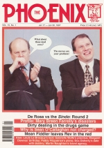 Volume 15 - 1997