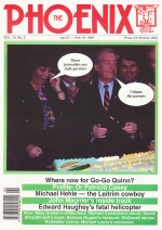 Volume-15-Issue-02-1997