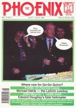 Volume-15-Issue-02-1997