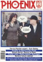 Volume-15-Issue-03-1997