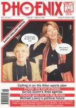 Volume-15-Issue-04-1997