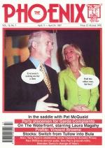 Volume-15-Issue-07-1997