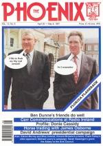 Volume-15-Issue-08-1997