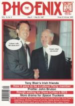 Volume-15-Issue-09-1997