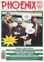 Volume-15-Issue-10-1997