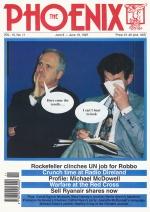 Volume-15-Issue-11-1997
