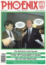 Volume-15-Issue-12-1997