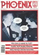 Volume-15-Issue-14-1997