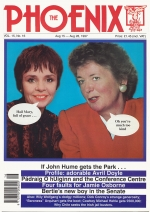Volume-15-Issue-16-1997