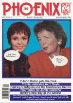 Volume-15-Issue-16-1997