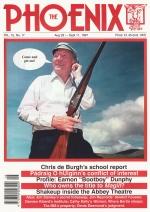 Volume-15-Issue-17-1997