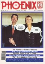 Volume-15-Issue-19-1997