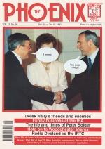 Volume-15-Issue-20-1997