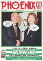 Volume-15-Issue-21-1997