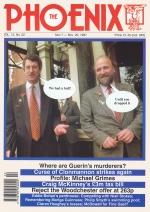 Volume-15-Issue-22-1997