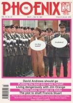 Volume-15-Issue-23-1997