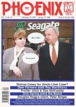 Volume-15-Issue-24-1997