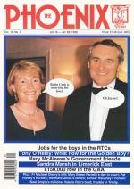 Volume-16-Issue-01-1998
