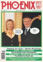 Volume-16-Issue-02-1998