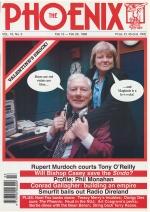 Volume-16-Issue-03-1998