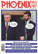 Volume-16-Issue-04-1998