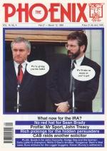 Volume-16-Issue-04-1998