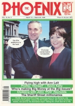 Volume-16-Issue-05-1998