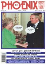 Volume-16-Issue-07-1998