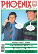 Volume-16-Issue-08-1998
