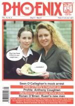 Volume-16-Issue-09-1998