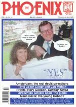 Volume-16-Issue-10-1998