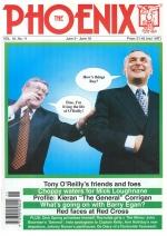 Volume-16-Issue-11-1998
