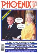Volume-16-Issue-12-1998