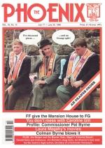 Volume-16-Issue-14-1998