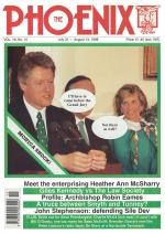 Volume-16-Issue-15-1998