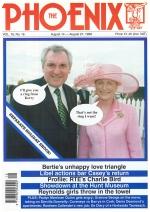 Volume-16-Issue-16-1998