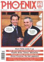 Volume-16-Issue-17-1998