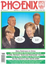 Volume-16-Issue-18-1998