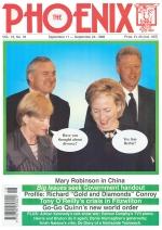 Volume-16-Issue-18-1998