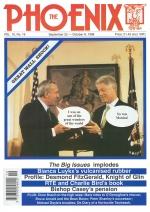Volume-16-Issue-19-1998