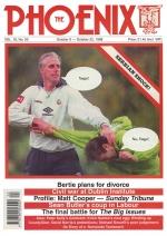 Volume-16-Issue-20-1998