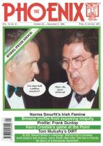 Volume-16-Issue-21-1998