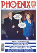 Volume-16-Issue-22-1998