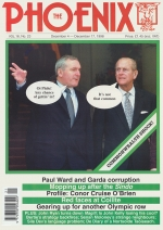Volume-16-Issue-23-1998