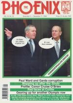 Volume-16-Issue-23-1998