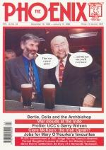 Volume-16-Issue-24-1998
