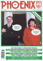 Volume-17-Issue-06-1999