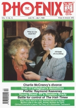 Volume-17-Issue-12-1999